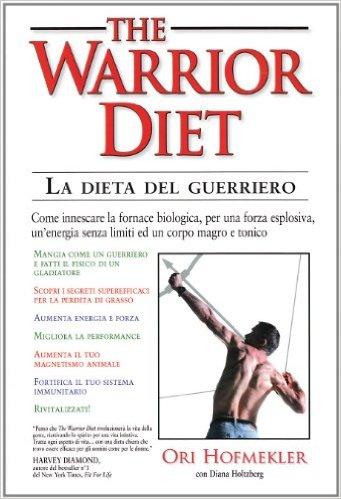 warrior diet